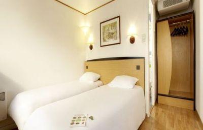Campanile_Millau-Millau-Room-3-103945.jpg