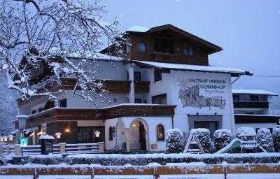 LandhotelRestaurant_Sonnhof-Radfeld-Exterior_view-5-104313.jpg