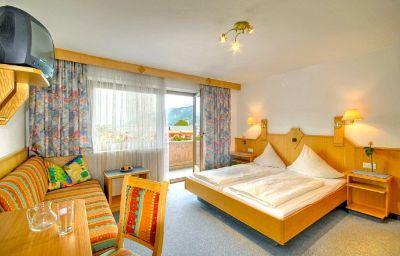 LandhotelRestaurant_Sonnhof-Radfeld-Info-14-104313.jpg