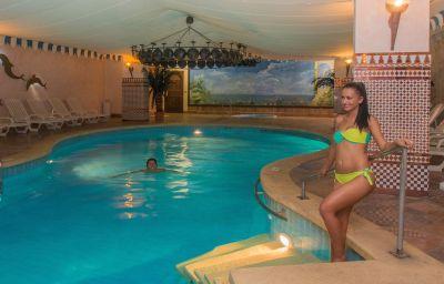 Bahia_del_Sol-Santa_Ponca-Pool-2-104509.jpg