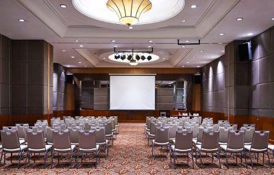 Novotel_Kuala_Lumpur_City_Centre-Kuala_Lumpur-Info-15-104771.jpg