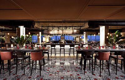 Pullman_Bangkok_Hotel_G-Bangkok-Hotel_bar-5-104776.jpg