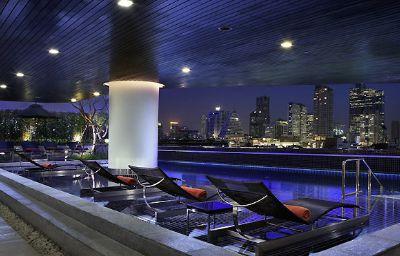 Pullman_Bangkok_Hotel_G-Bangkok-Hotel_bar-11-104776.jpg