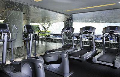 Pullman_Bangkok_Hotel_G-Bangkok-Wellness_and_fitness_area-4-104776.jpg