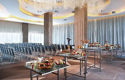 Pullman_Bangkok_Hotel_G-Bangkok-Conference_room-3-104776.jpg