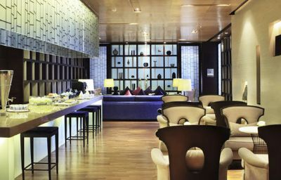 Pullman_Bangkok_Hotel_G-Bangkok-Info-5-104776.jpg