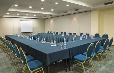 Holiday_Inn_SKOPJE-Skopje-Conference_room-17-105126.jpg
