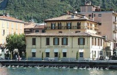 Hotel_Sebino-Sarnico-Exterior_view-3-105189.jpg