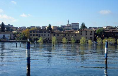 Hotel_Sebino-Sarnico-Surroundings-105189.jpg