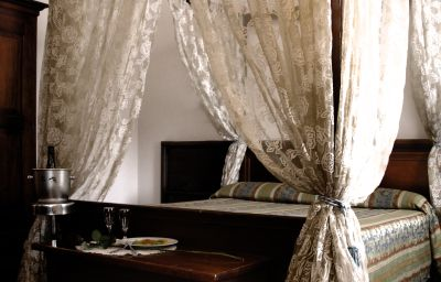 Hotel_Sebino-Sarnico-Double_room_superior-105189.jpg