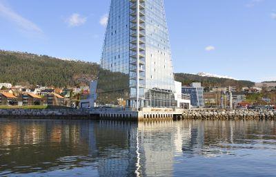 RICA_SEILET_HOTEL_MOLDE-Molde-Aussenansicht-1-105418.jpg
