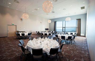 RICA_SEILET_HOTEL_MOLDE-Molde-Bankettsaal-105418.jpg