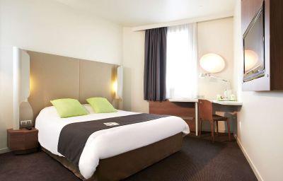 Campanile_Dijon_Congres_Clemenceau-Dijon-Hotel_bar-1-106184.jpg