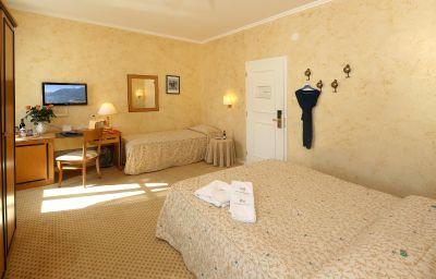 Millennium_Garni-Locarno-Double_room_superior-106370.jpg