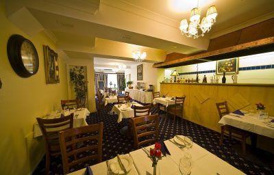 Comfort_Inn_Suites_Georgian-Albury-Restaurant-3-106665.jpg