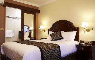 Comfort_Inn_Suites_Georgian-Albury-Room-3-106665.jpg