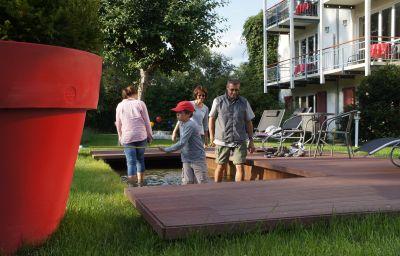 Angerresidenz_Aparthotel_im_Park-Zwiesel-Hotel_outdoor_area-106901.jpg