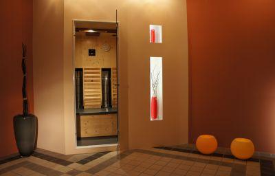 Angerresidenz_Aparthotel_im_Park-Zwiesel-Sauna-106901.jpg