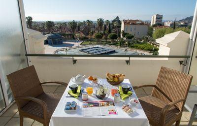 Casino-Hotel_des_Palmiers-Hyeres-Restaurant-5-107296.jpg