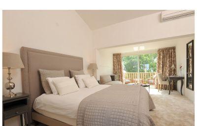 Hotel_Font_Mourier-Saint-Tropez-Double_room_superior-107313.jpg