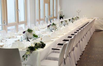 Aktivhotel_Waldhof_Ferienhotel-Oetz-Events-7-108125.jpg