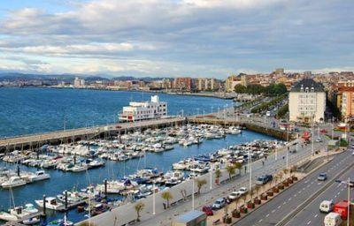 Vincci_Puertochico-Santander-Info-1-108201.jpg