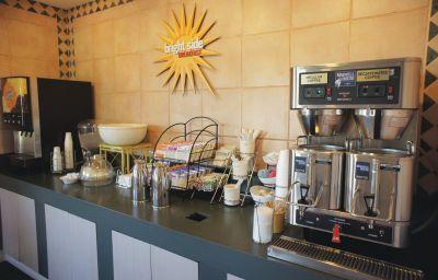 LA_QUINTA_INN_PHOENIX_THOMAS_ROAD-Phoenix-Restaurant-108616.jpg