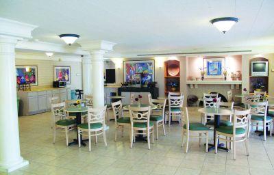 LA_QUINTA_INN_NORFOLK_HAMPTON_NEWPORT_N-Hampton-Restaurant-108659.jpg
