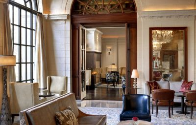 THE_ST_REGIS_WASHINGTON_DC-Washington-Hall-2-108842.jpg