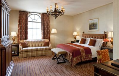 Room ST REGIS WASHINGTON DC Washington (District of Columbia)