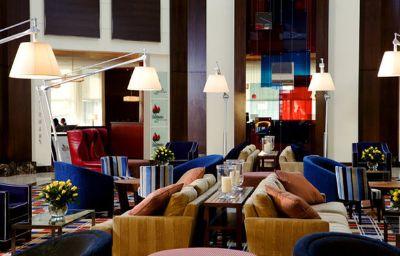 Hilton_Meadowlands-East_Rutherford-Hall-1-108902.jpg