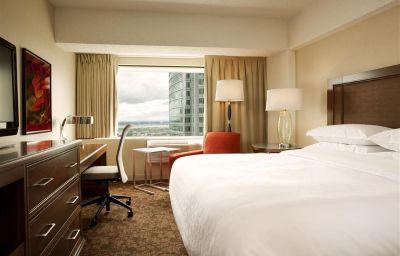 LE_CENTRE_SHERATON-Montreal-Room-16-109188.jpg