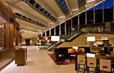 Hyatt_Regency_Washington-Washington-Hall-1-109341.jpg