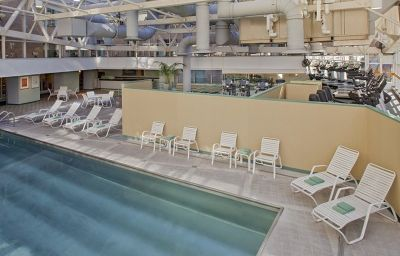 Hyatt_Regency_Washington-Washington-Pool-109341.jpg