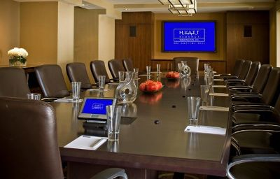 Hyatt_Regency_Washington-Washington-Conference_room-2-109341.jpg