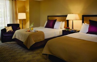 Hyatt_Regency_Washington-Washington-Room-1-109341.jpg