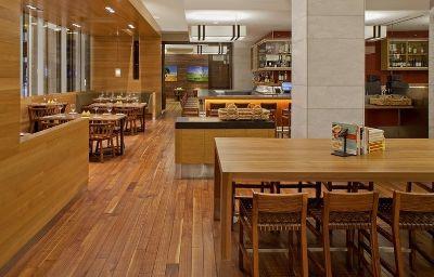 Hyatt_Regency_Atlanta-Atlanta-Restaurant-2-109355.jpg