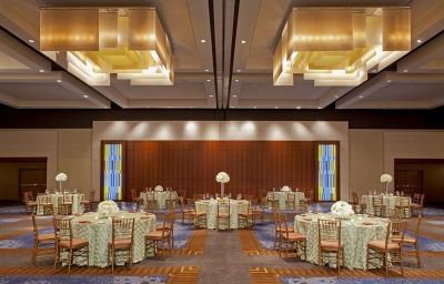 Hyatt_Regency_Atlanta-Atlanta-Banquet_hall-1-109355.jpg