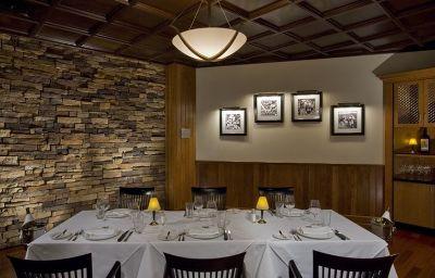 Hyatt_Regency_Houston-Houston-Restaurant-4-109360.jpg