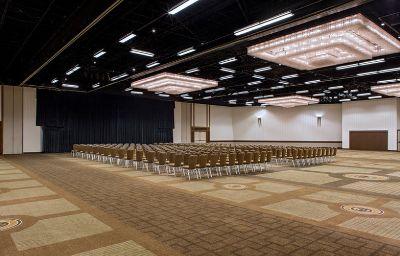 Hyatt_Regency_Houston-Houston-Banquet_hall-109360.jpg
