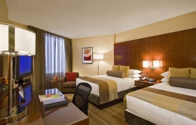 Hyatt_Regency_Houston-Houston-Room-1-109360.jpg