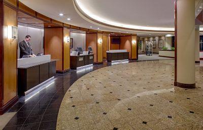 Hyatt_Regency_Baltimore-Baltimore-Hotelhalle-1-109379.jpg