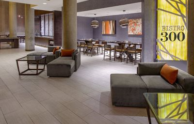 Hyatt_Regency_Baltimore-Baltimore-Restaurant-1-109379.jpg