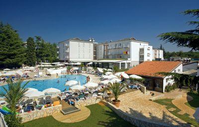 Valamar_Pinia_Hotel-Porec-Exterior_view-3-110191.jpg