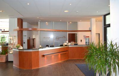 Gottardo_Sud_Motel-Quinto-Reception-1-110113.jpg