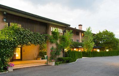 Ai_Gelsi_Hotel_Ristorante-Codroipo-Aussenansicht-3-110328.jpg