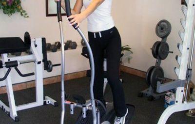 Santo_Tomas-San_Jose-Wellness_and_fitness_area-1-110448.jpg