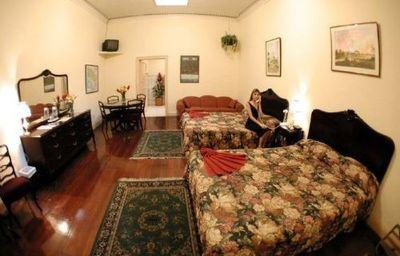 Santo_Tomas-San_Jose-Room-7-110448.jpg