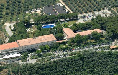 Villa_Maria_Hotel-Francavilla_al_Mare-Exterior_view-3-110457.jpg