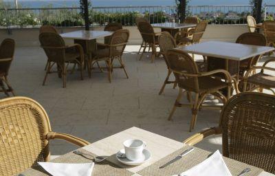 Villa_Maria_Hotel-Francavilla_al_Mare-Restaurant-1-110457.jpg